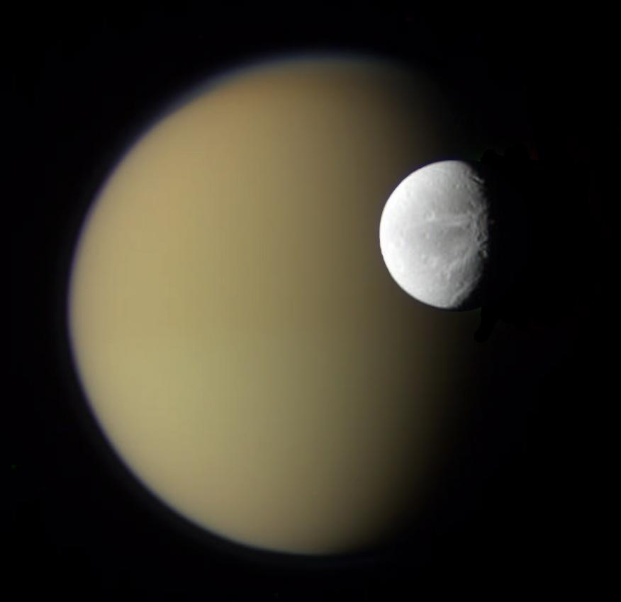 Amusons-nous avec la NASA, nouvel épisode! Titandione_cassini_big