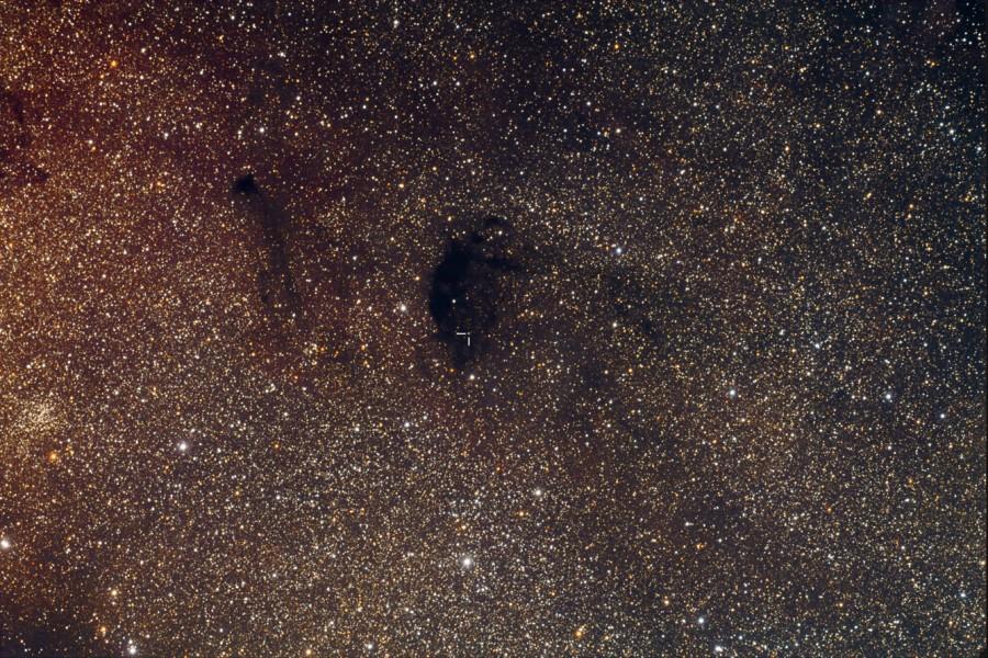 Astronomska slika dana Pluto2010_gralakF33_900