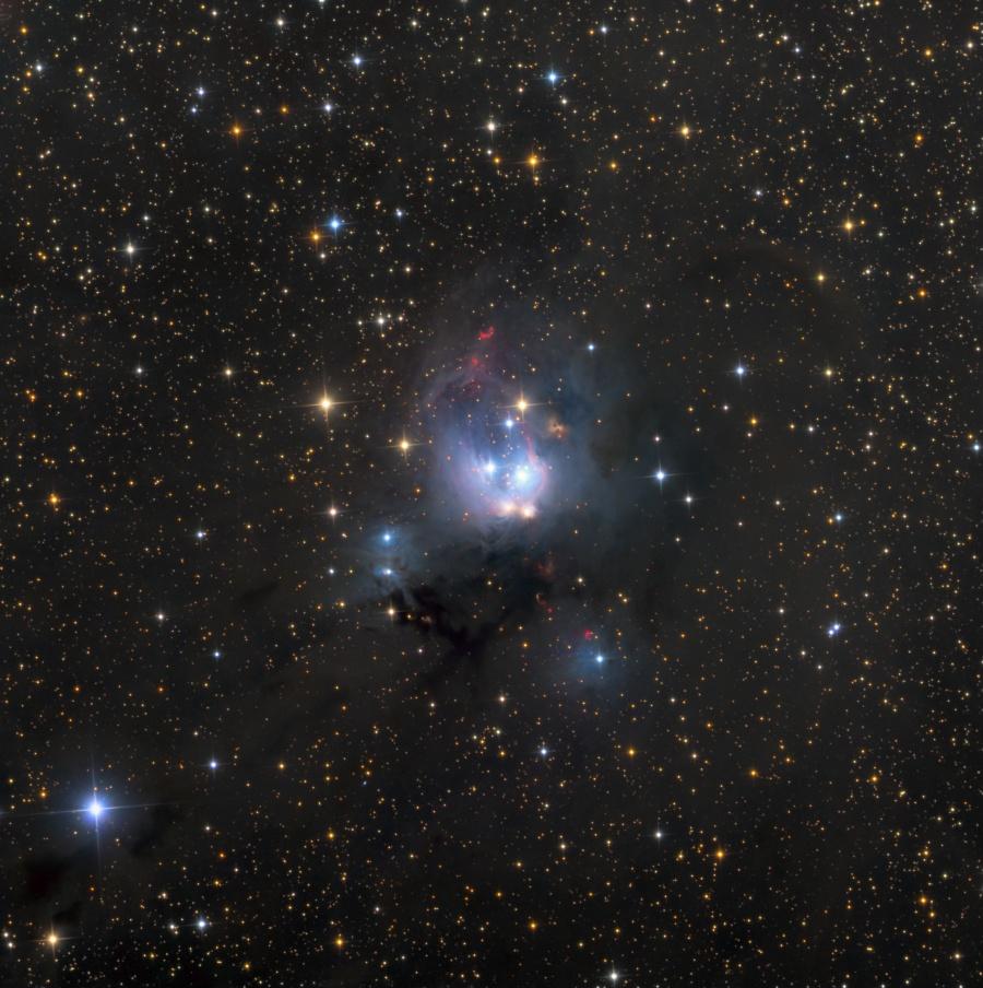 http://apod.nasa.gov/apod/image/1009/NGC7129_crawford900.jpg