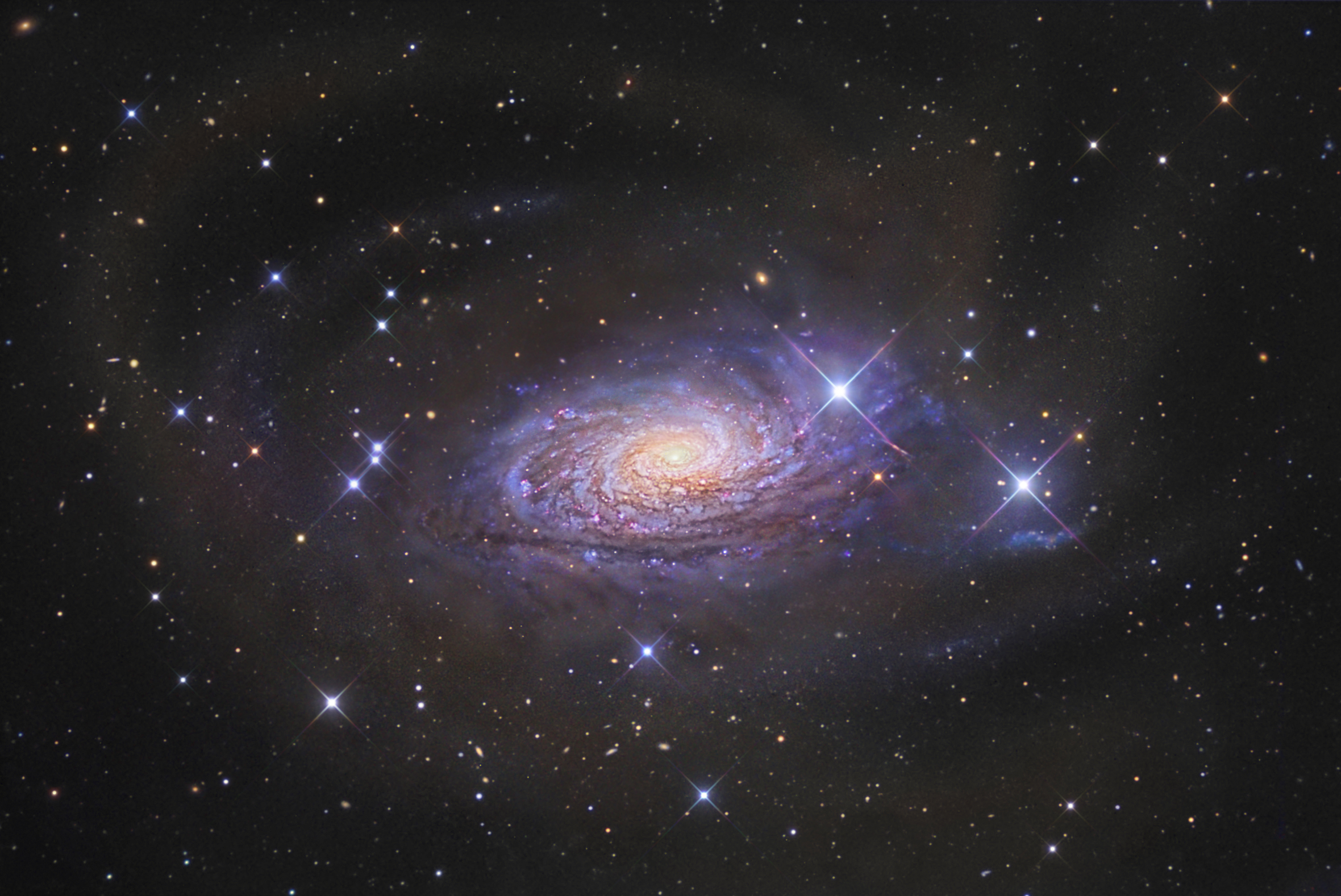 about stars and galaxies - photo #47