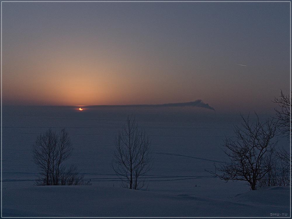 pse2011novosibirsk_yuferev.jpg