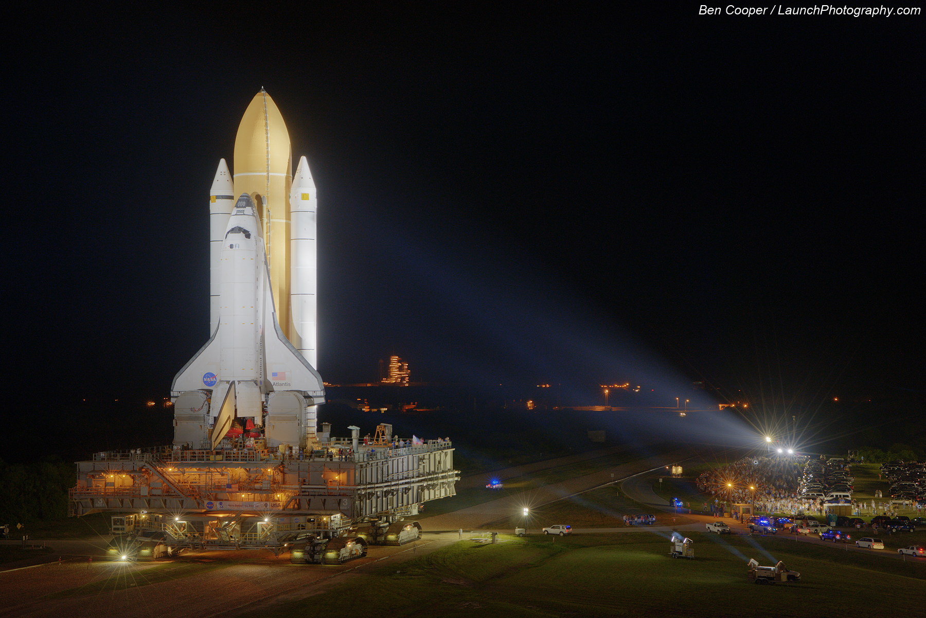 highest space shuttle mission - photo #13
