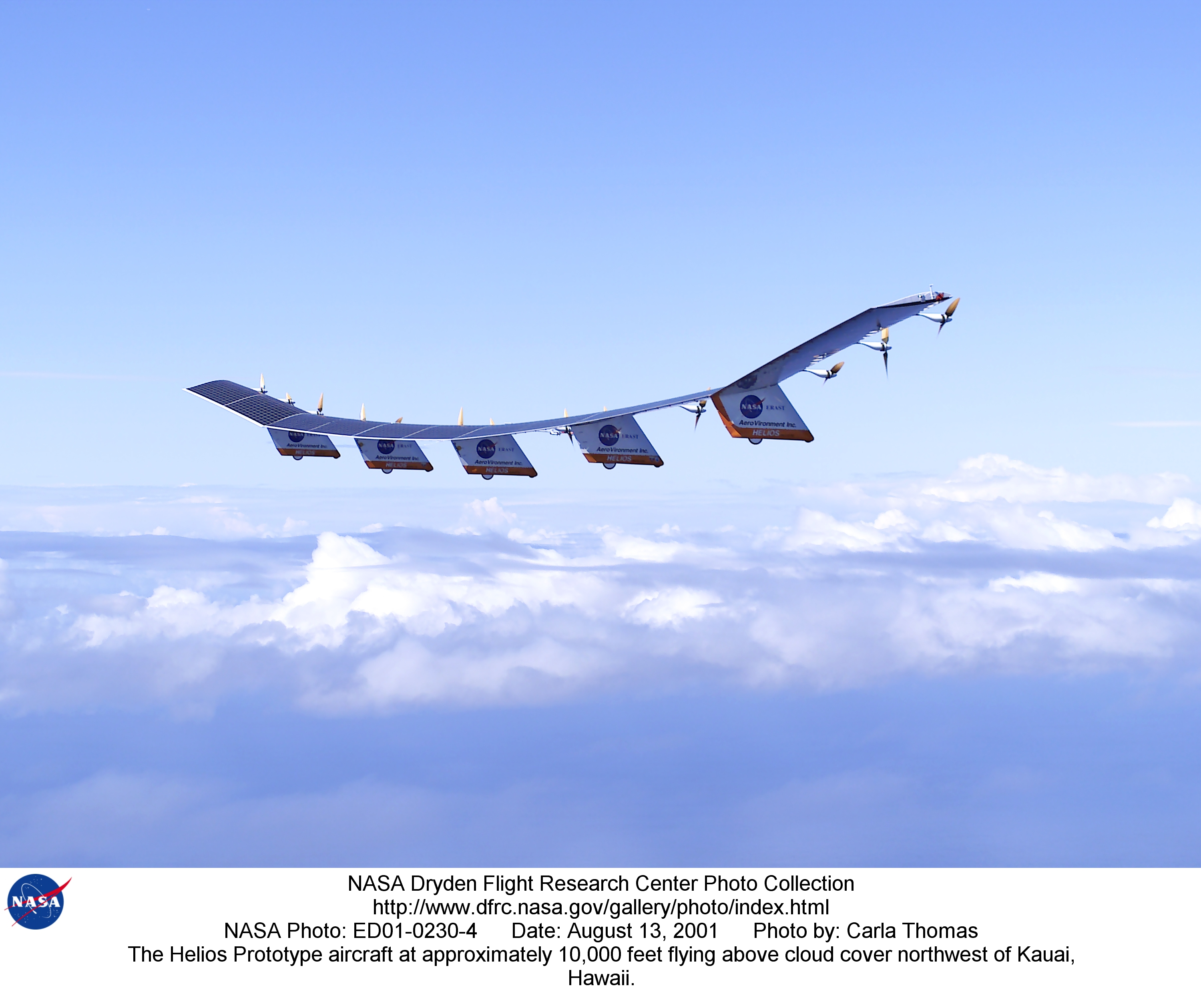 how fast do drones fly with Ap110724 on Is Future Wi Fi Facebook Creates New Detector Uses LASERS Bring Inter  Remote Areas moreover Hm830 Easy Rc Folding A4 Paper Airplane additionally Single Seat Helicopter Design By Igarashi Design as well El Avion Mas Rapido likewise Mjx Bugs 3.