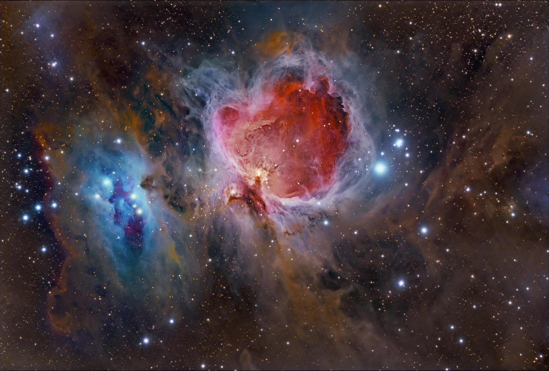 the by nebula heart mattwey - photo #26
