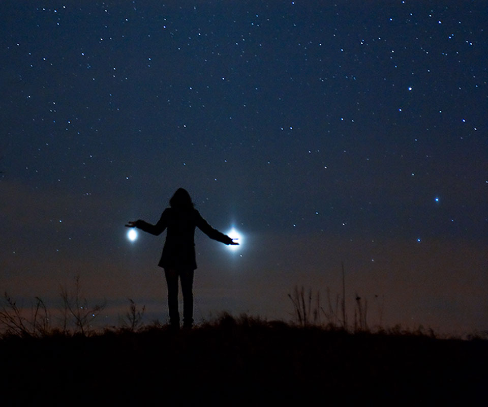See Explanation Clicking On The Picture Will Highest Resolution Version Available Jupiter And Venus From Earth