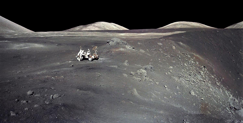 moonshorty_apollo17_1498.jpg
