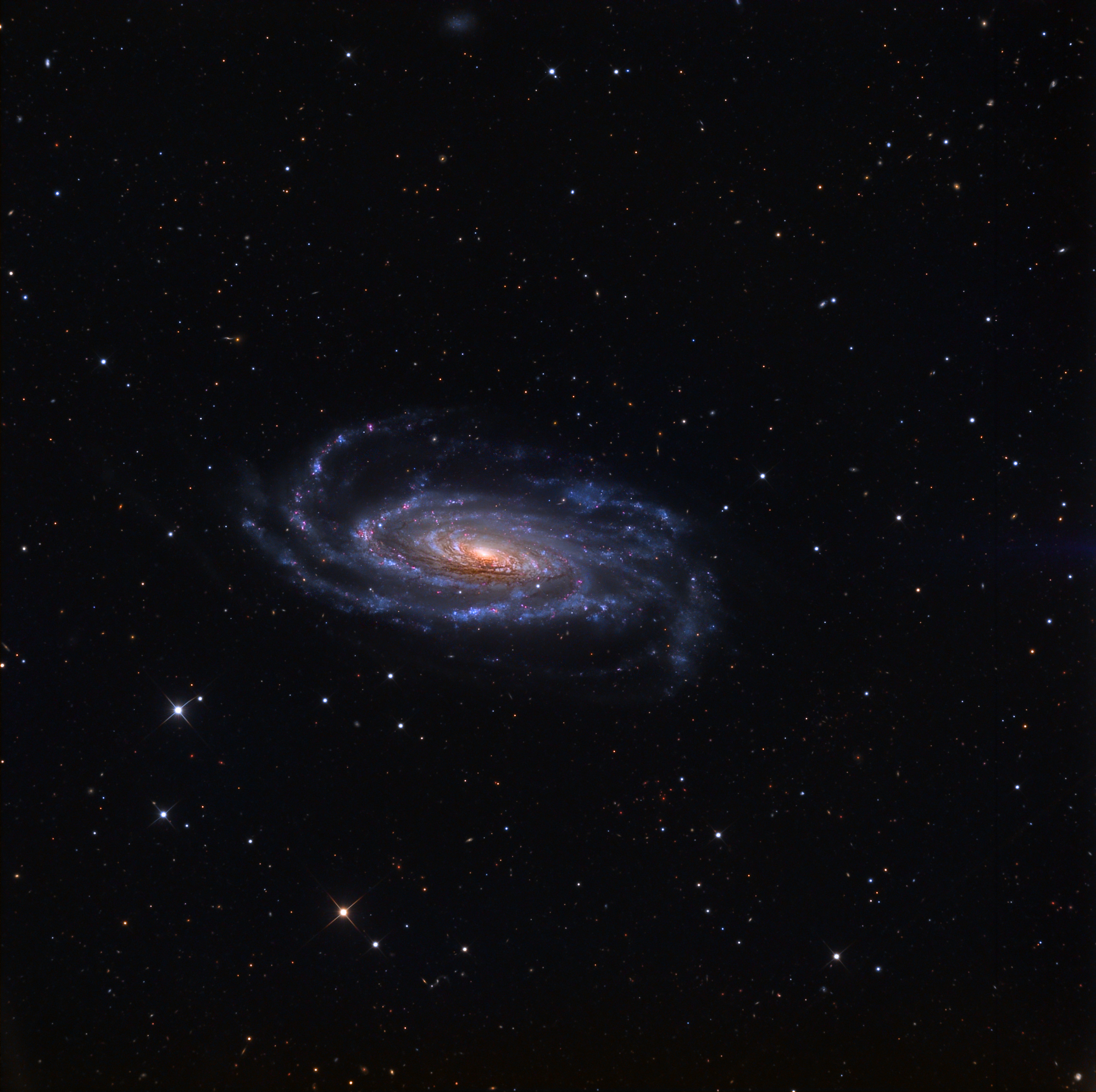 the galaxies gov - photo #14
