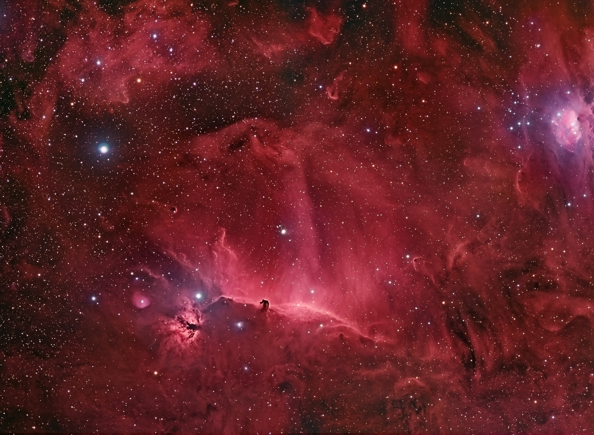Astronomy Picture of the Day - Wikipedia,.