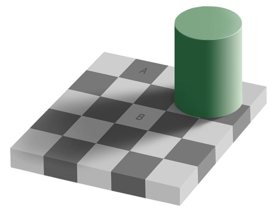 Bilgi için aşağıya bakınız. Üzerine tıkladığınızda yüksek çözünürlüklü görüntüye ulaşabilirsiniz.