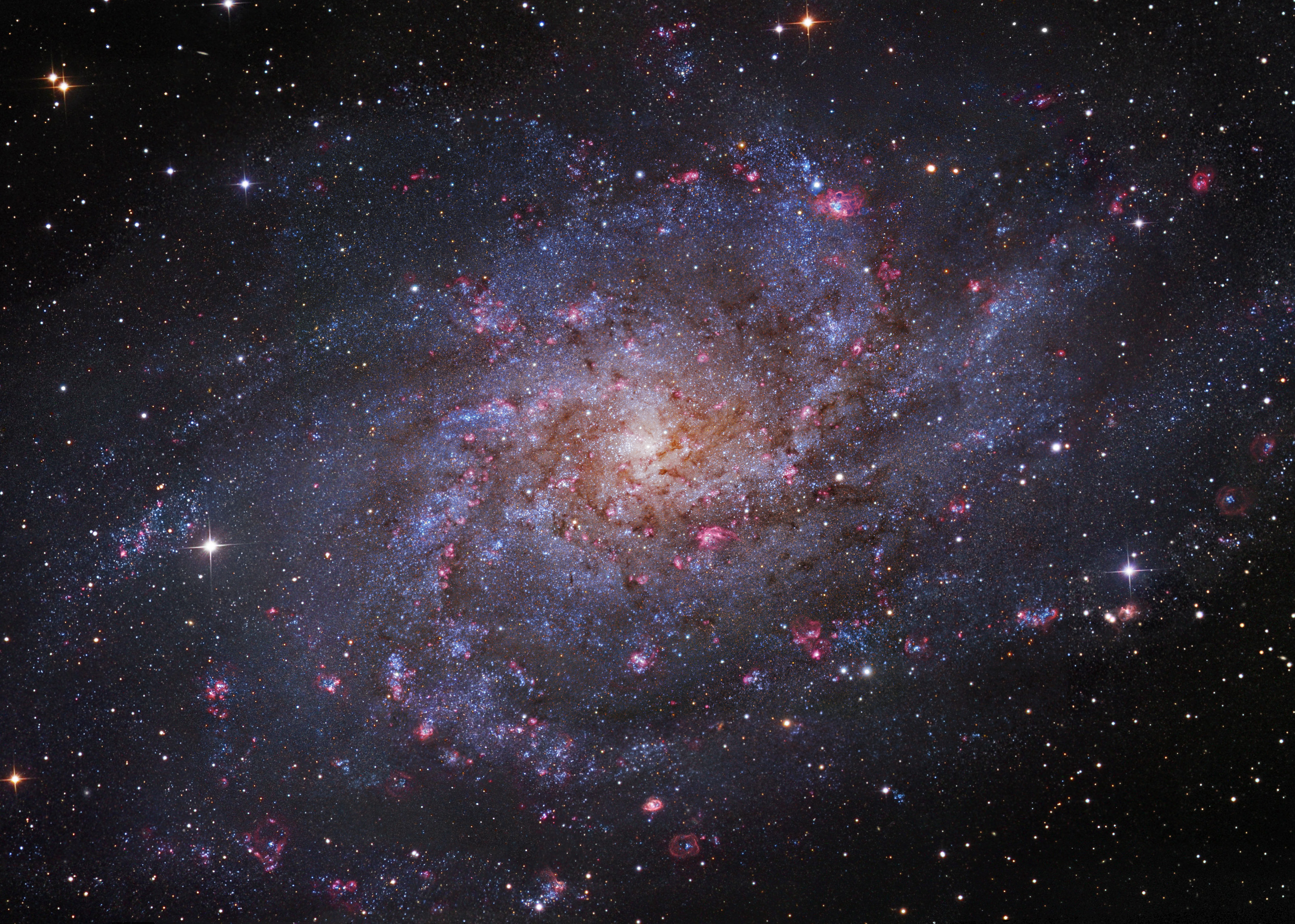 nasa galaxy pictures high resolution - photo #12