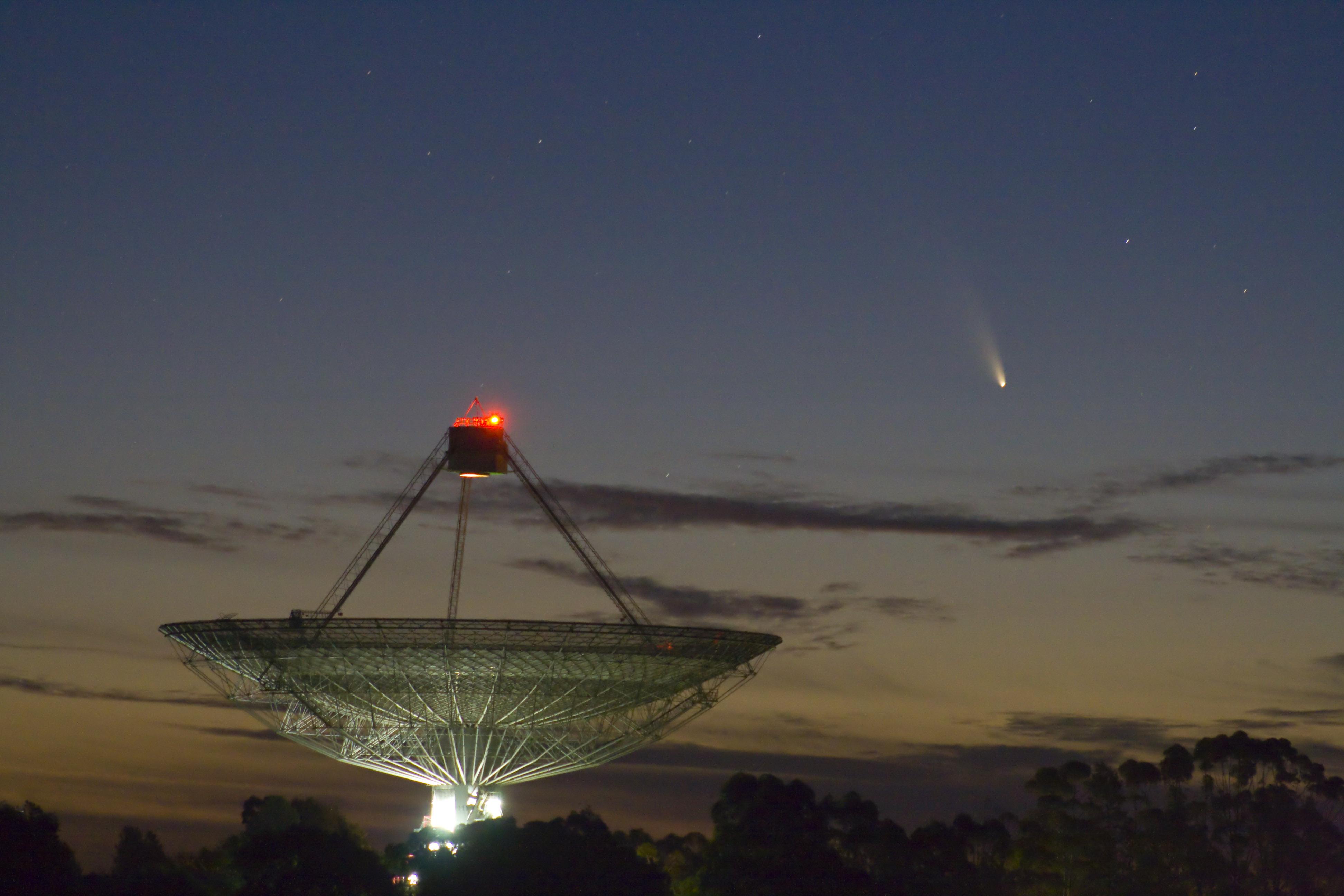 australia astronomy - photo #39