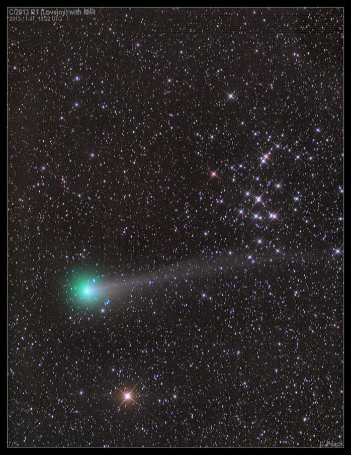 november 9 asteroid - photo #4