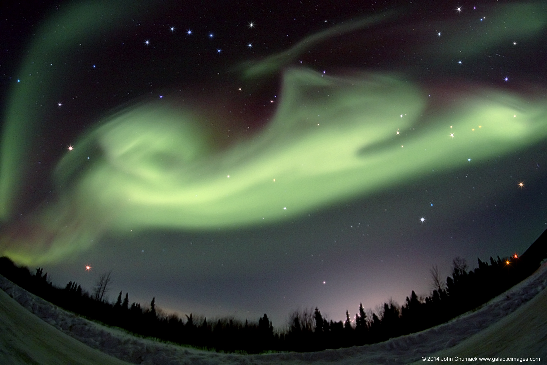 nasa aurora - photo #25