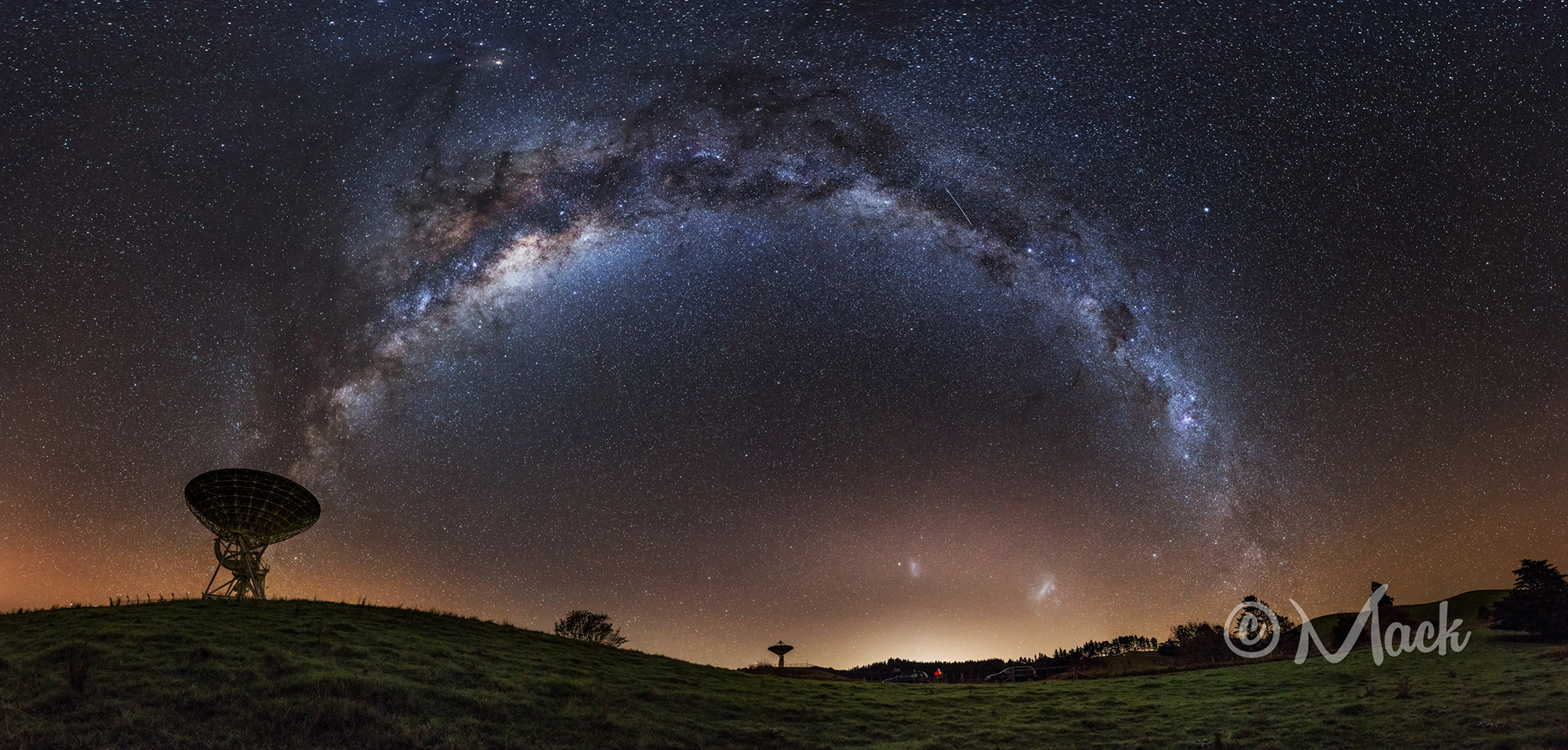 Three types of galaxies - Www nice pic other ...