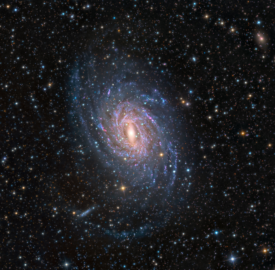 astronomical star galaxy - photo #13