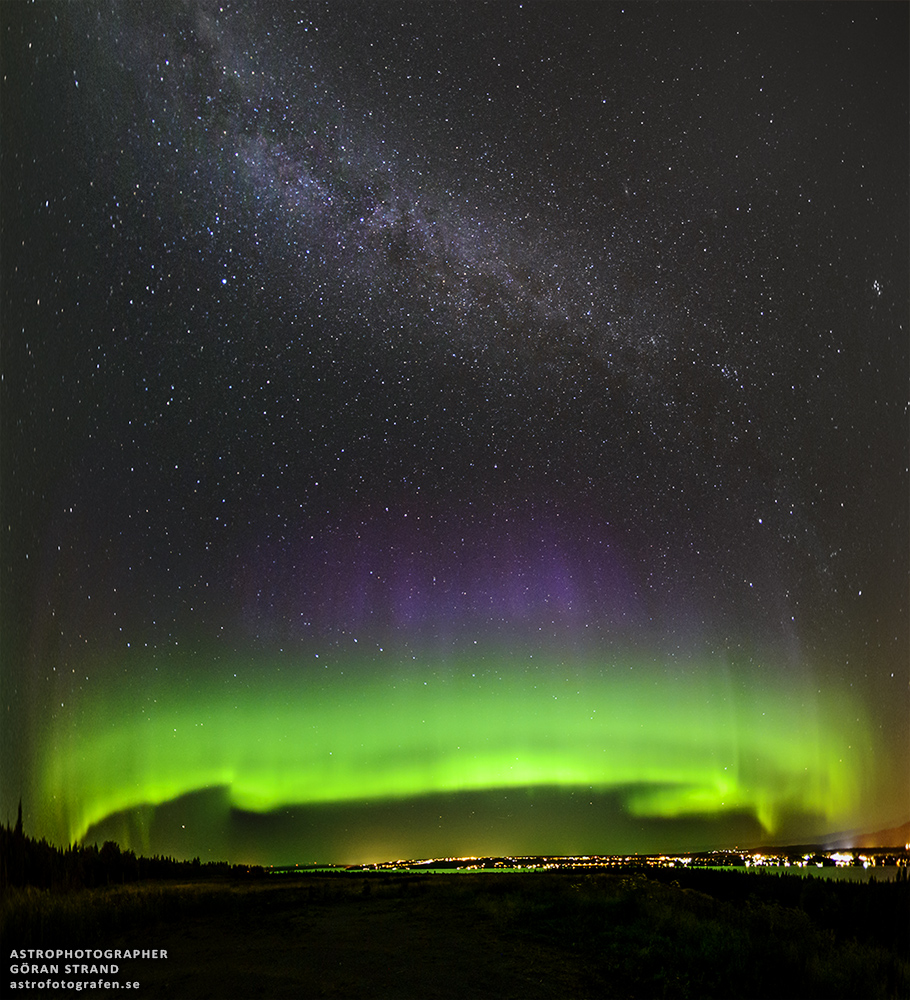 aurora astronomy borealis - photo #47