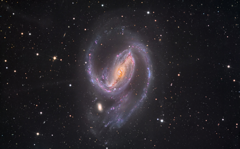 astronomical star galaxy - photo #39