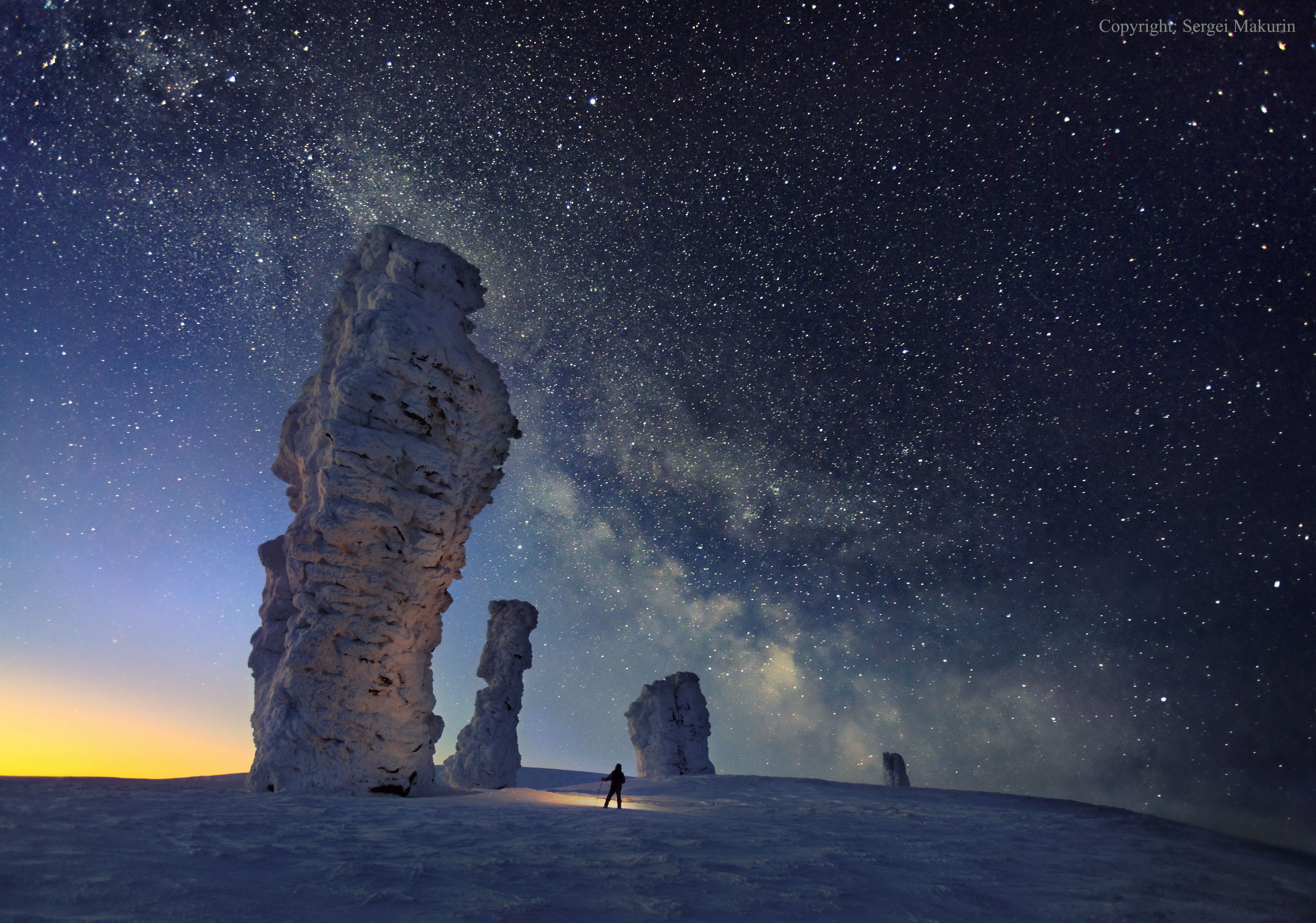 astronomy picture