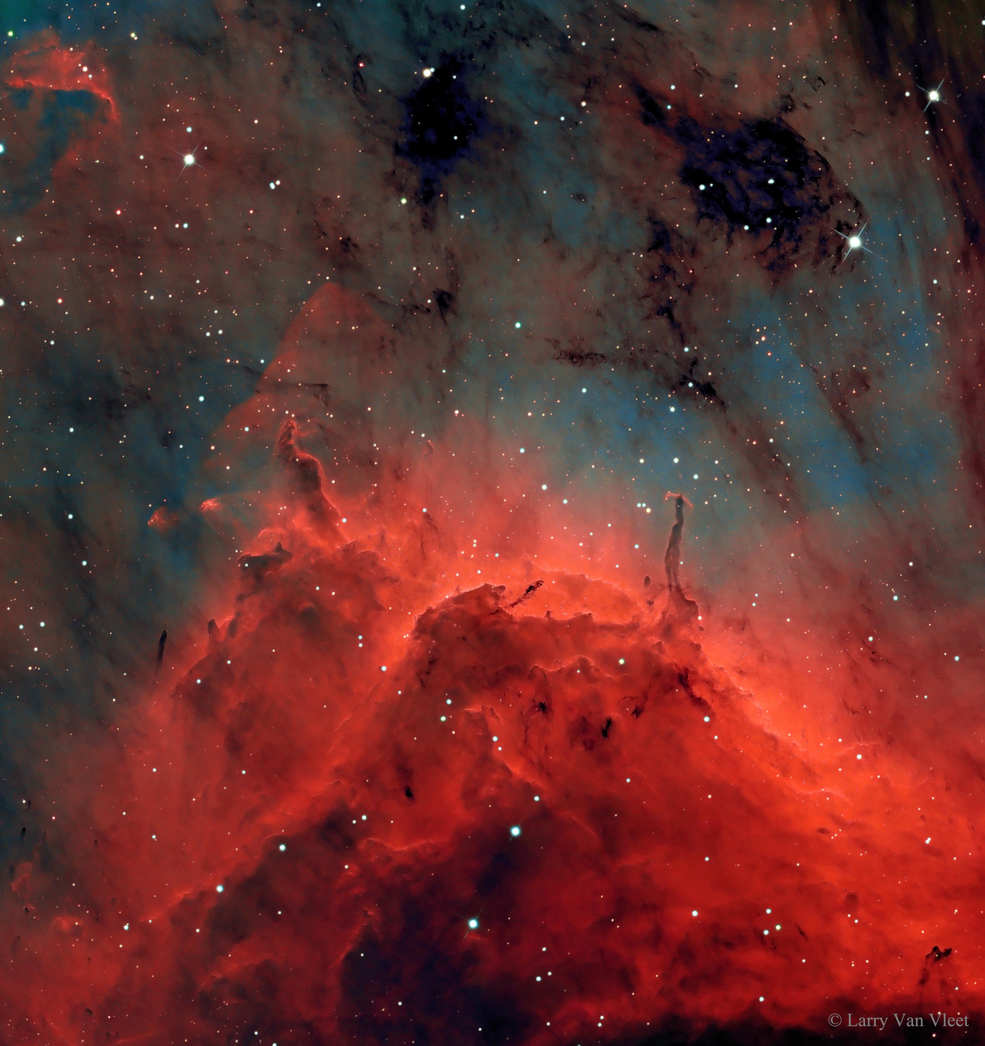 2015 1920x1200 nebula - photo #41