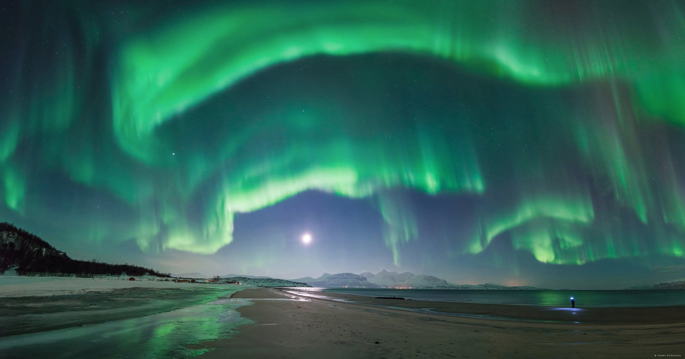 aurora astronomy borealis - photo #36