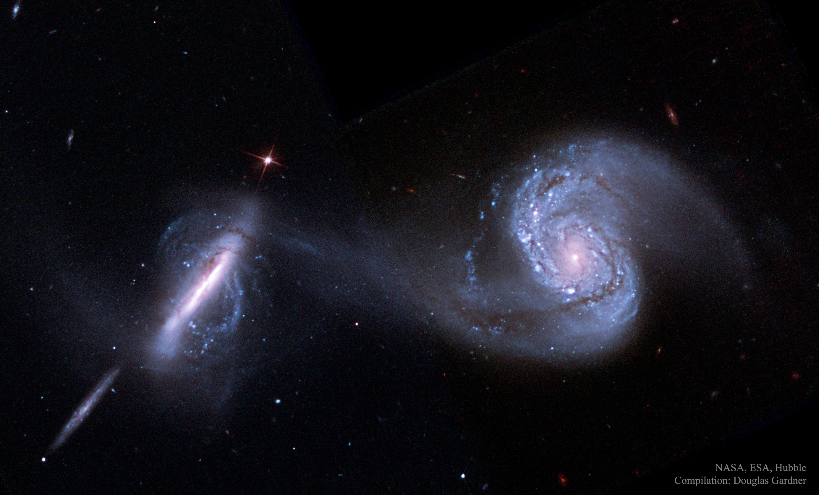 the galaxies gov - photo #24