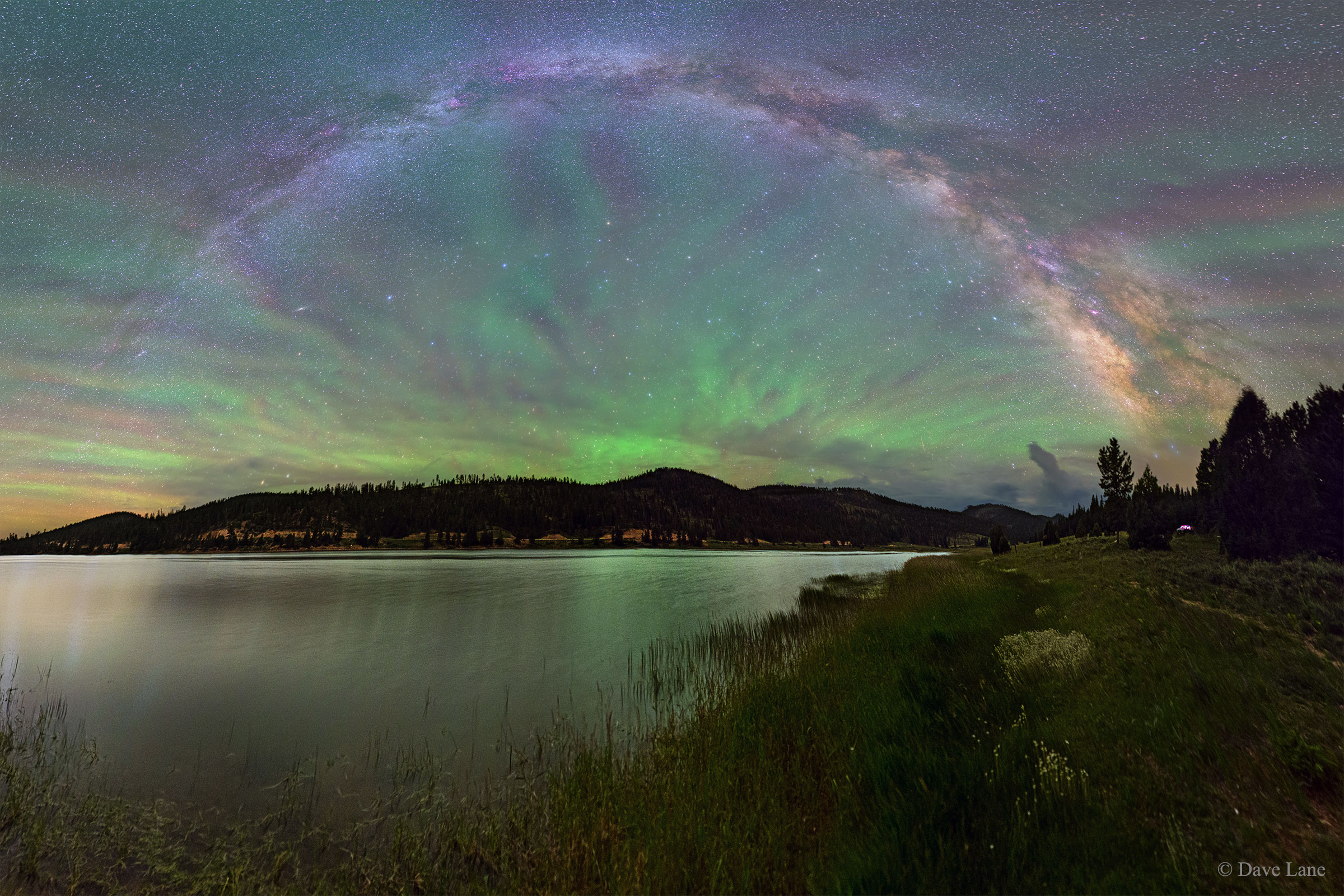 Image result for airglow