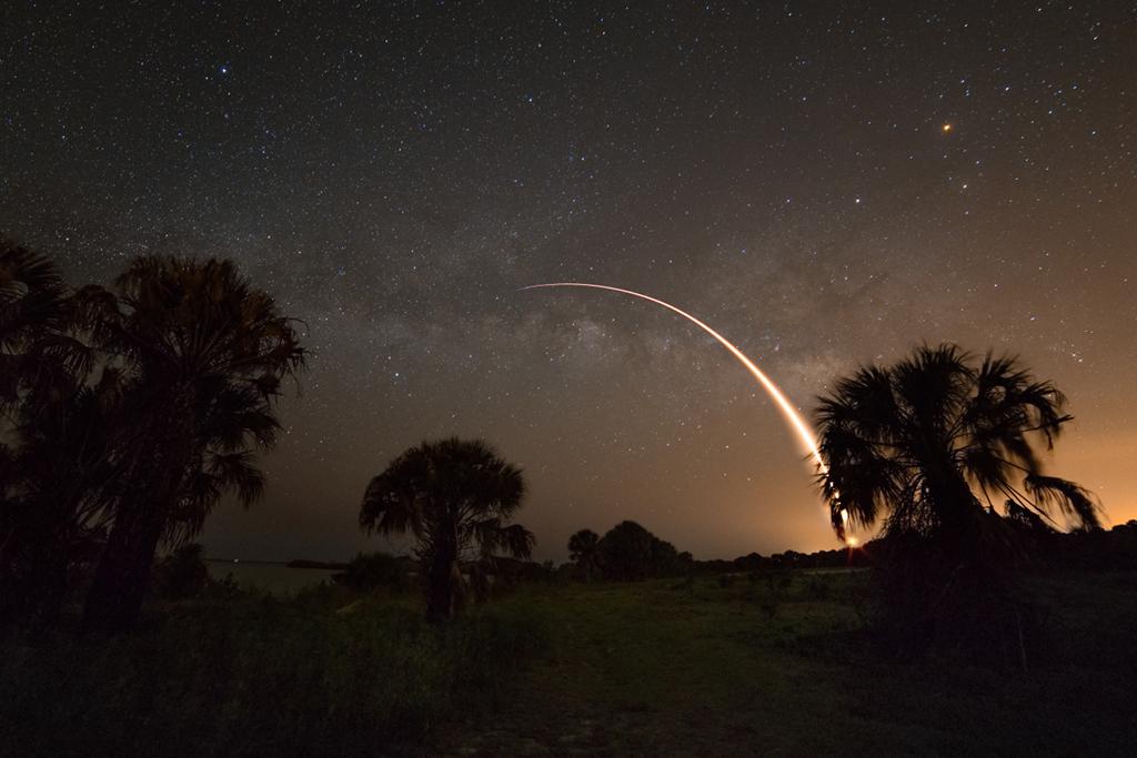 017 - MAJ - 2016. Spacexmilkyway_large_derekdemeter1024