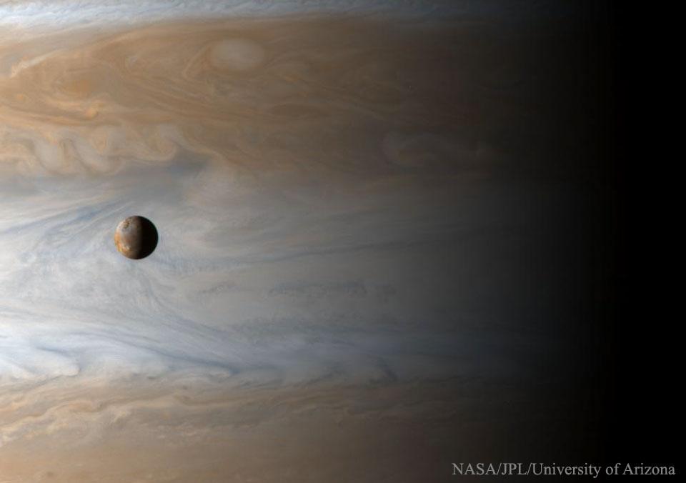 020 - AVGUST - 2016. IoOverJupiter_Cassini_960