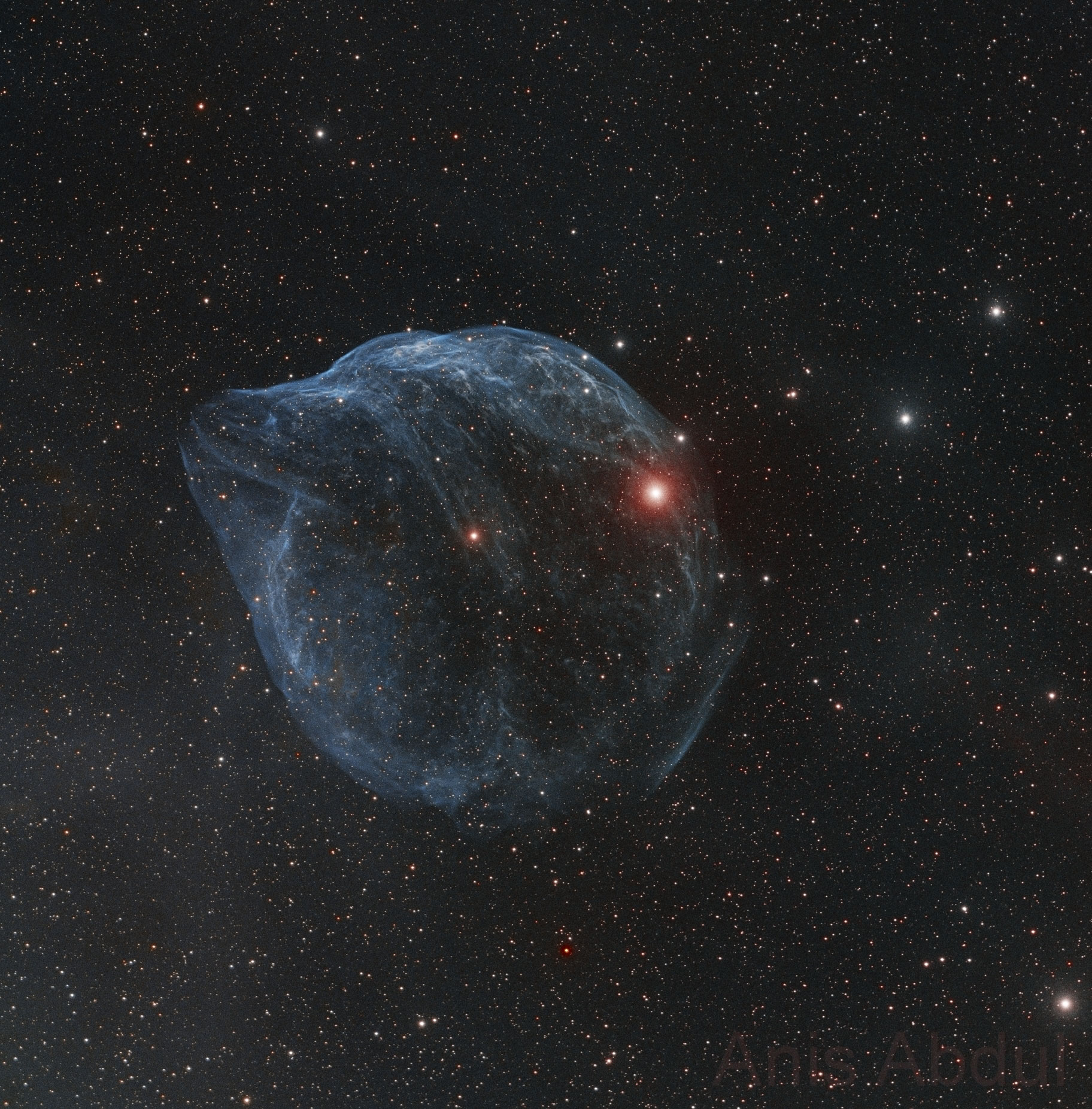 Sharpless_Abdul_1824.jpg