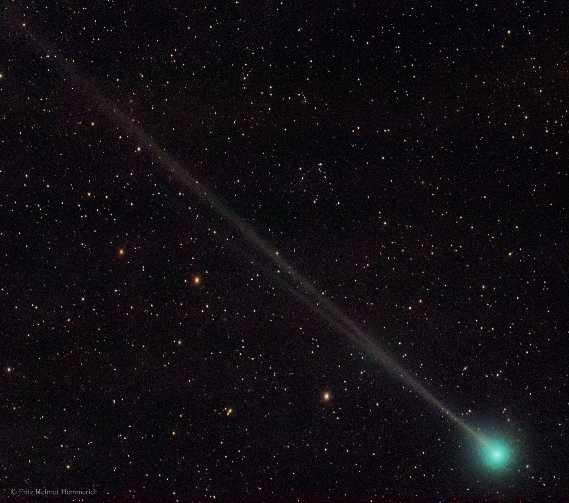 Comet45P_Hemmerich_2180.jpg