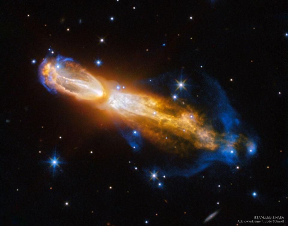 025 - FEBRUAR - 2017. Calabash_HubbleSchmidt_960