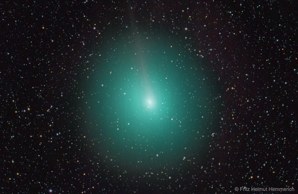 025 - FEBRUAR - 2017. Comet45Pv2_Hemmerich_960
