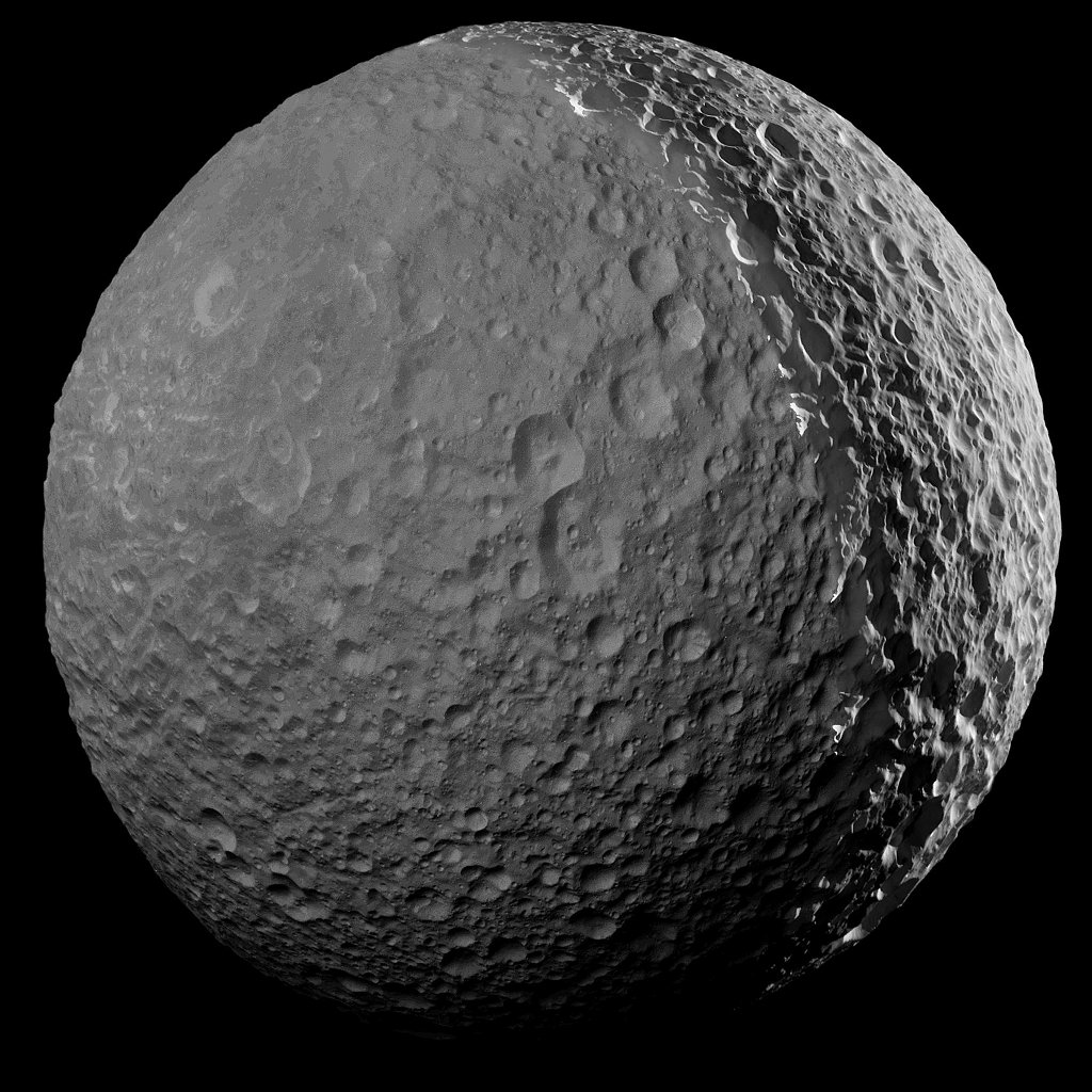 026 - MART - 2017. MimasPIA17213_1024