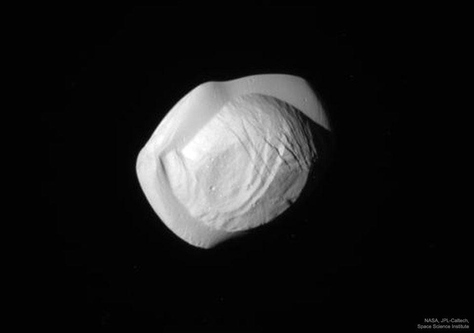 026 - MART - 2017. Pan1_Cassini_960