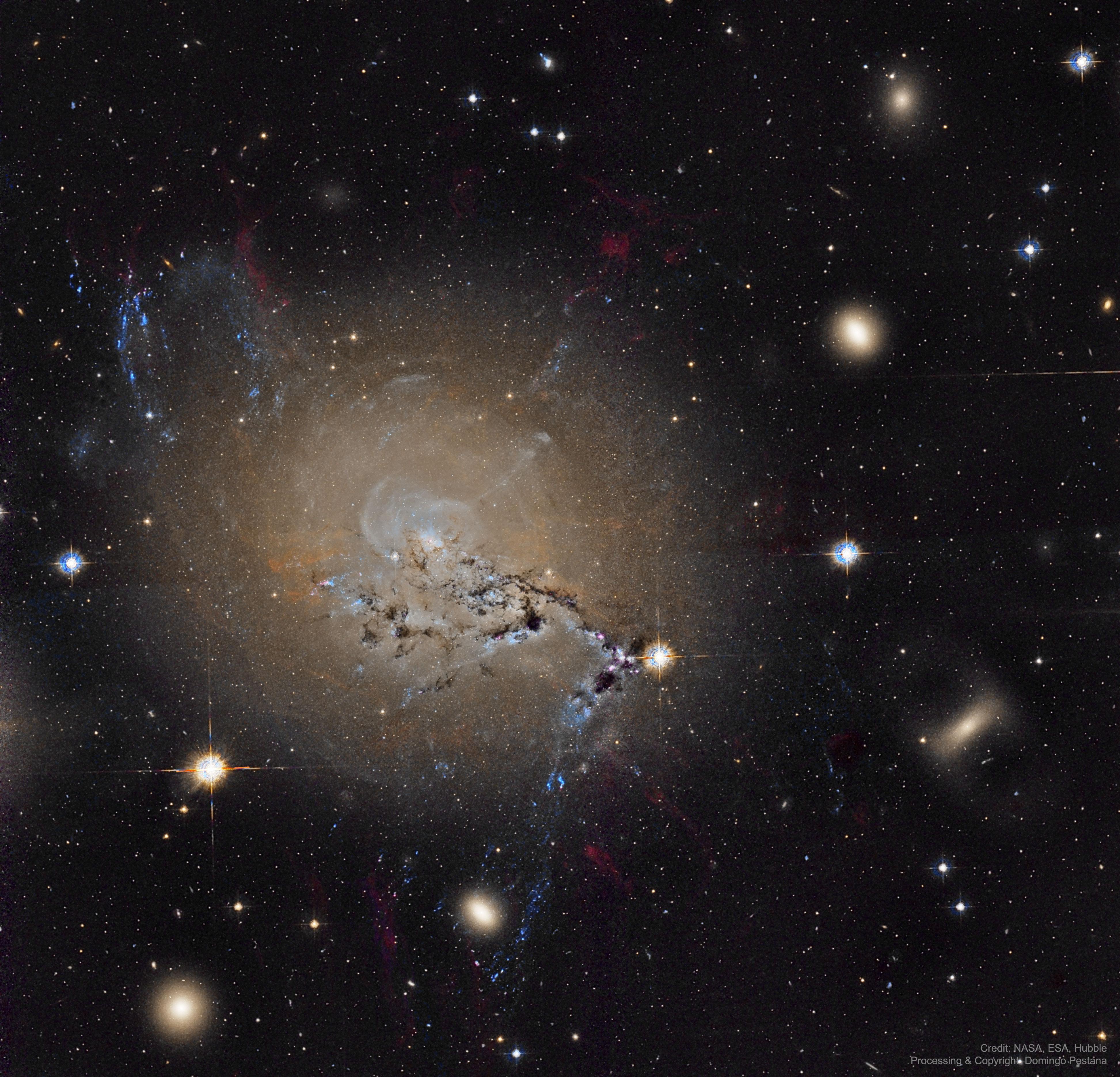 NGC1275_HubblePestana_3891.jpg