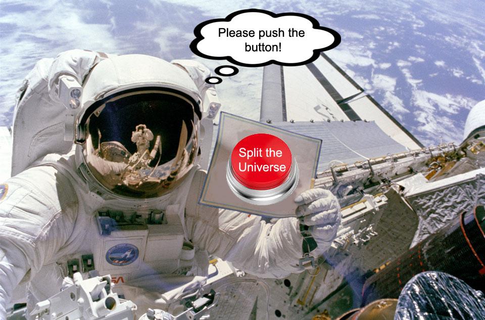 SatelliteSale_NASA_960_split3.jpg