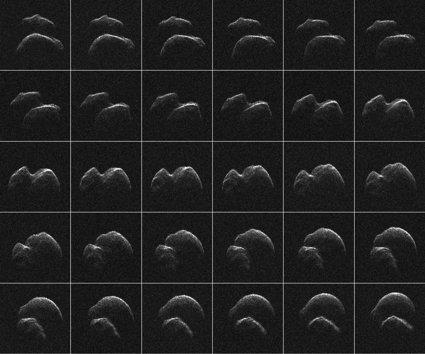 asteroid2014JO25_goldstone.jpg