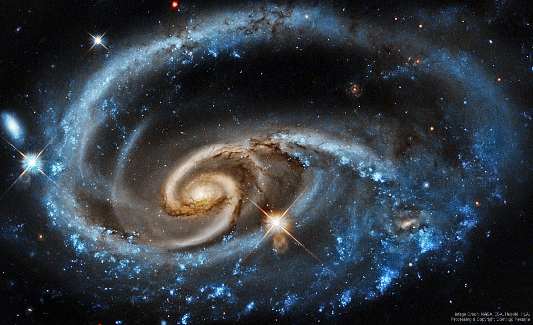 028 - MAJ - 2017. Arp273Main_HubblePestana_1080