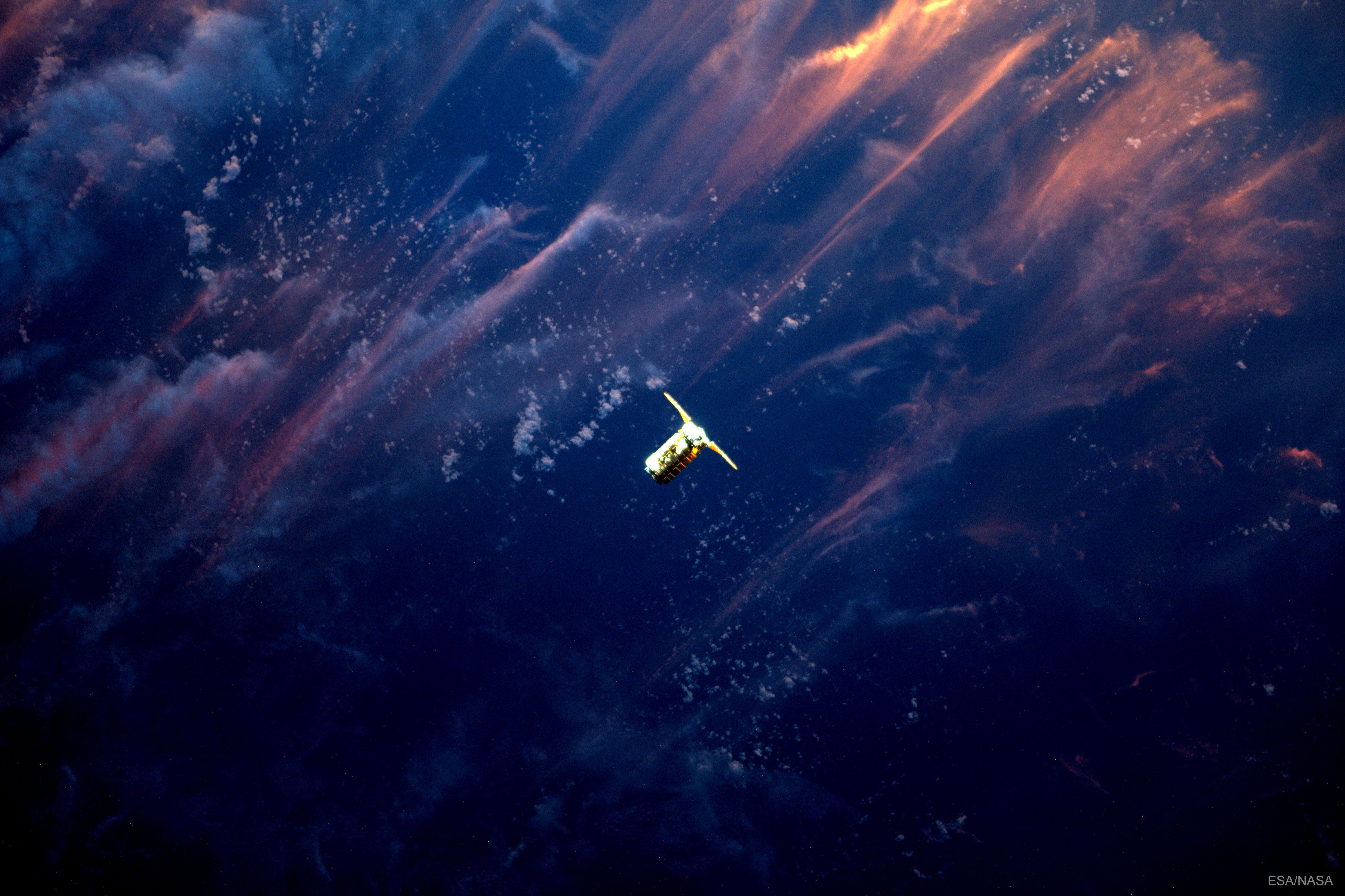 CygnusApproach_ISS_4940.jpg