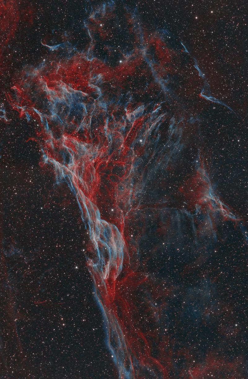 034 - NOVEMBAR - 2017. NGC6979_wager_1225