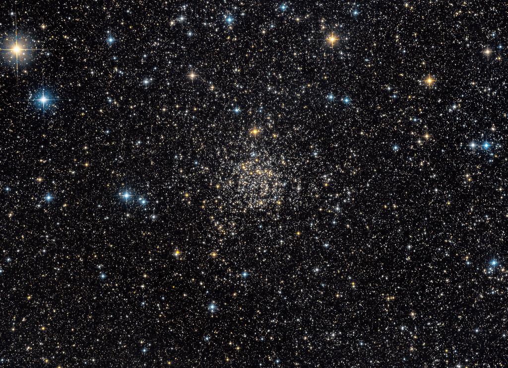 034 - NOVEMBAR - 2017. NGC7789Rose_Seigneuret1024