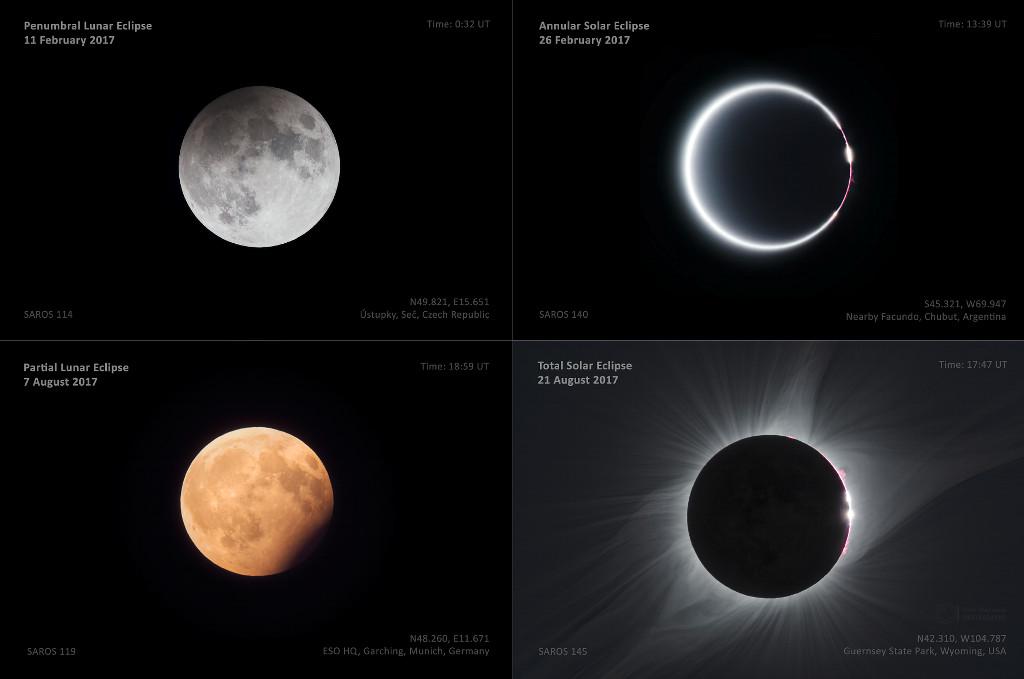 035 - DECEMBAR - 2017. 2017AllEclipses_1024px