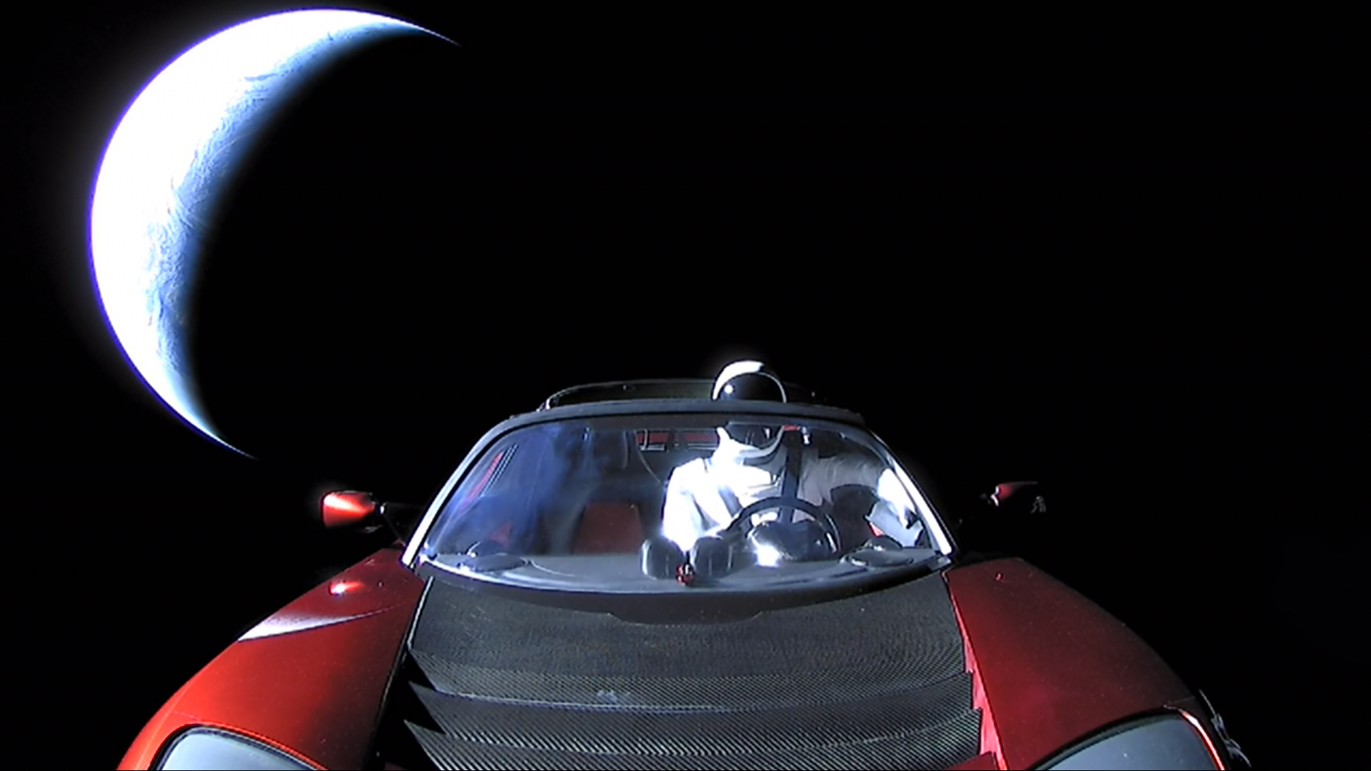 Starman_SpaceX.jpg