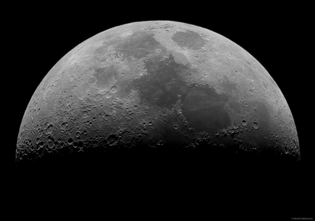 038 - MART - 2018. - Page 2 LunarXVAdamsson1024c