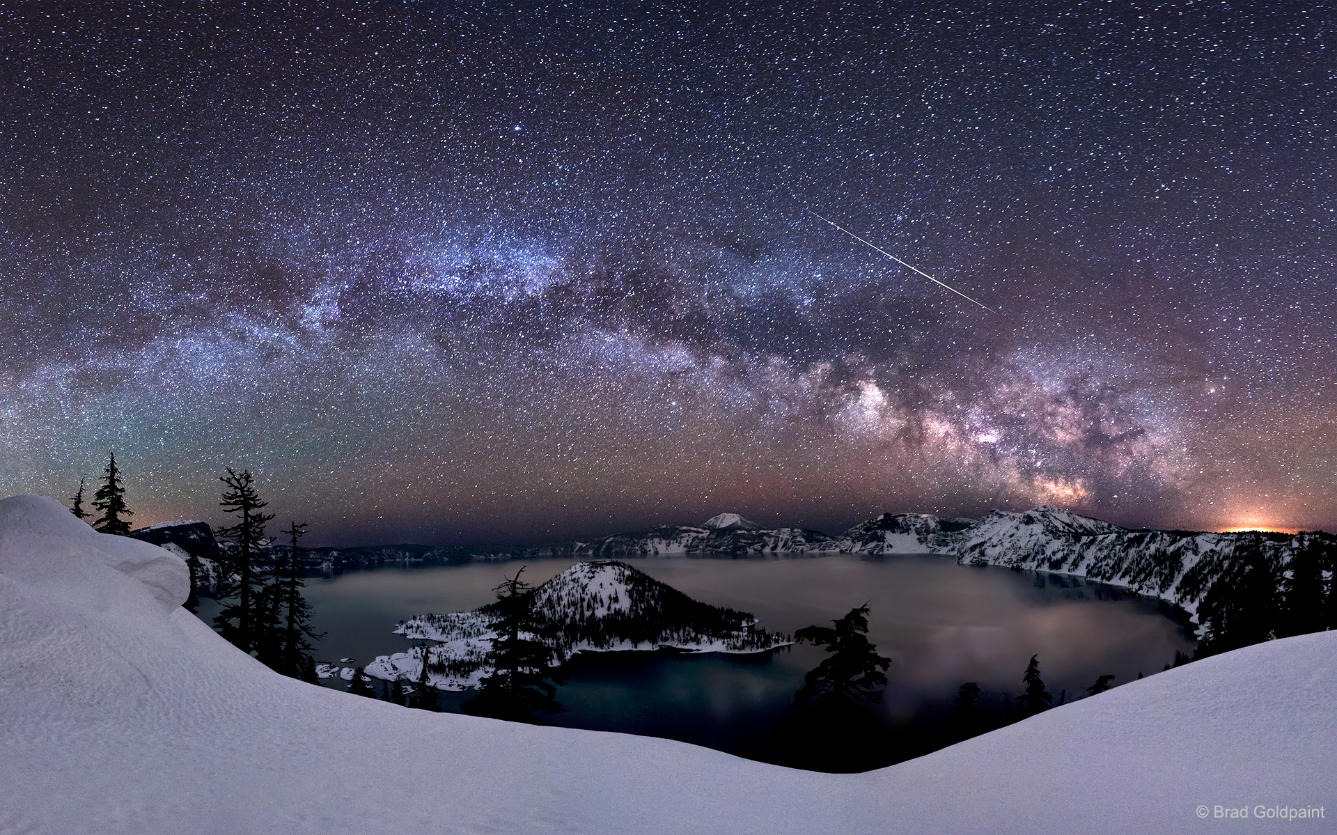 Astronomy picture of the day jeuxipadfo Choice Image