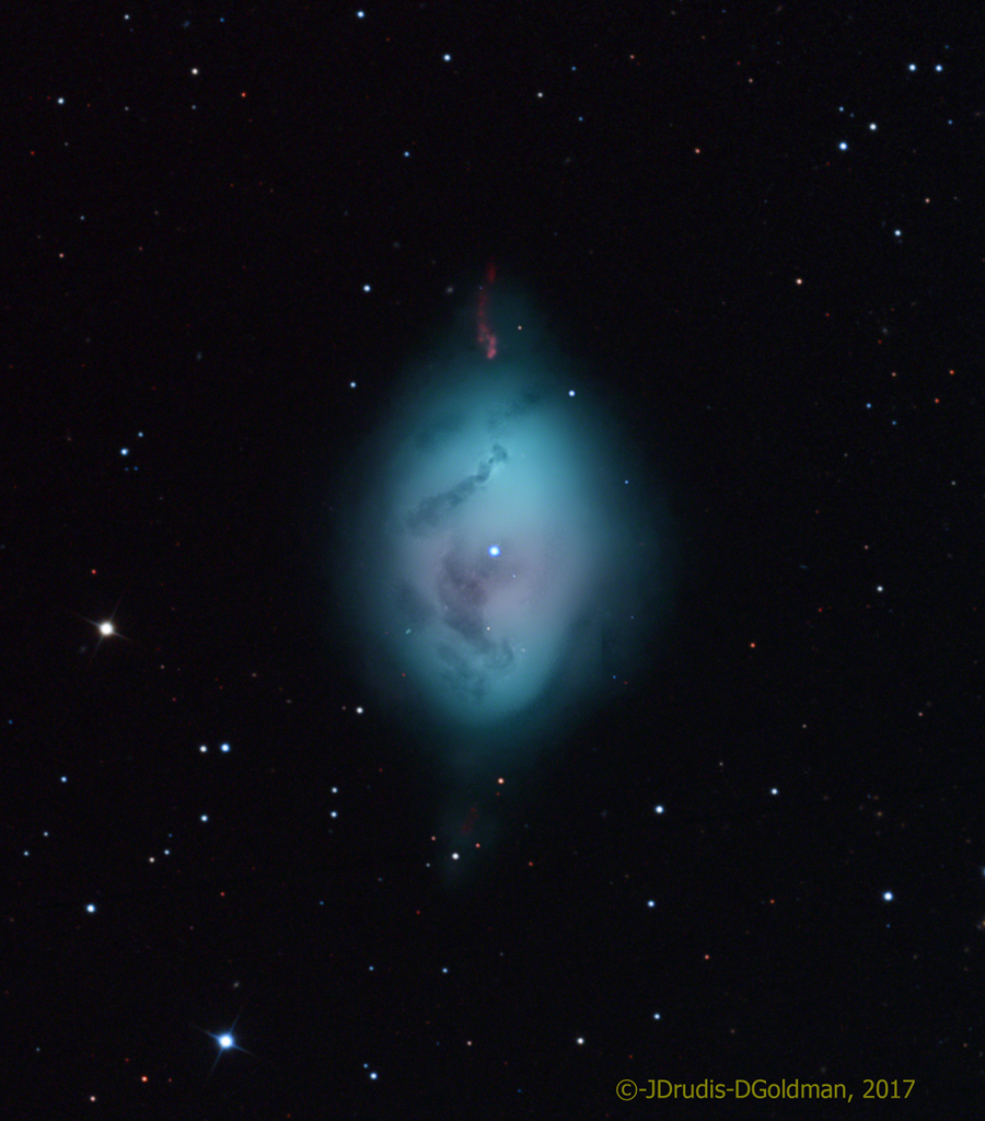 040 - MAJ - 2018. NGC1360-Final5D-Cc2_c1024