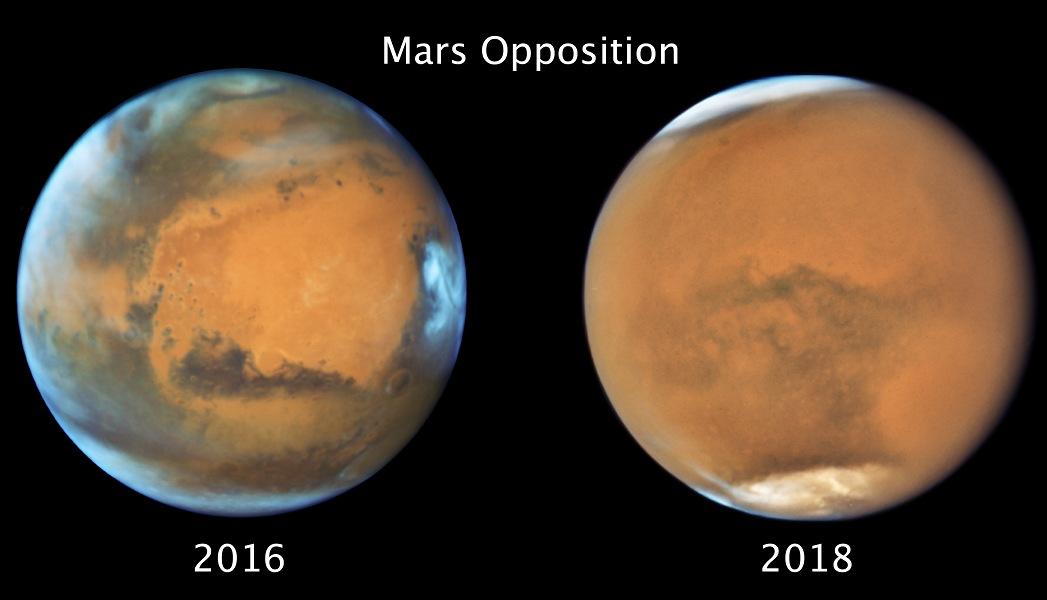 042 - JULI - 2018. MarsOpp2panelSTSCI_1047