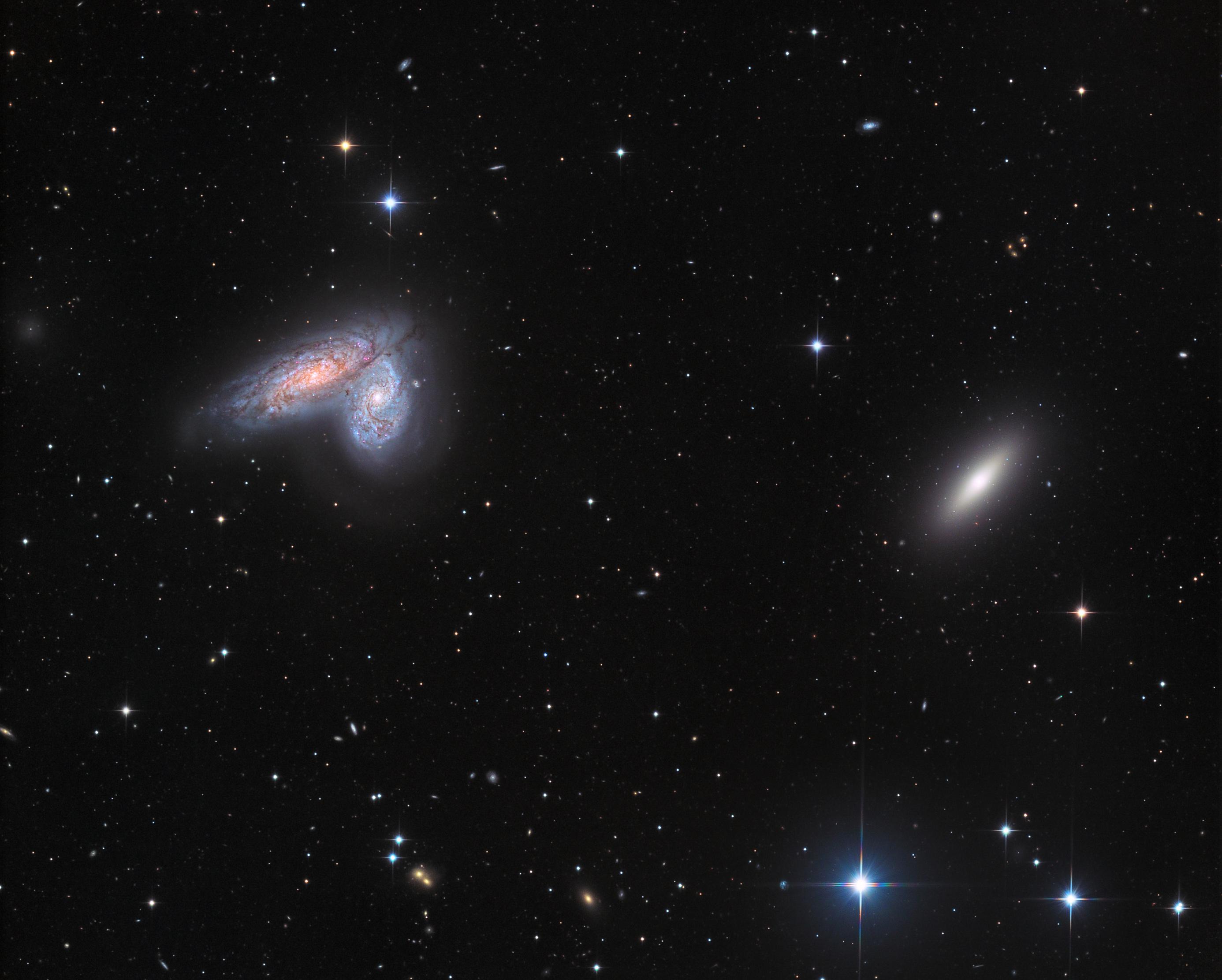 NGC4567_70chart32.jpg
