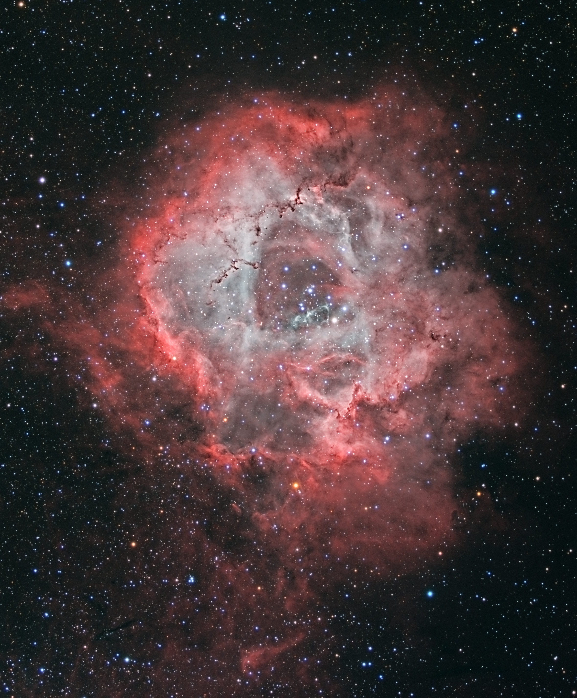 astronomy picture of the day archive - HD846×1024