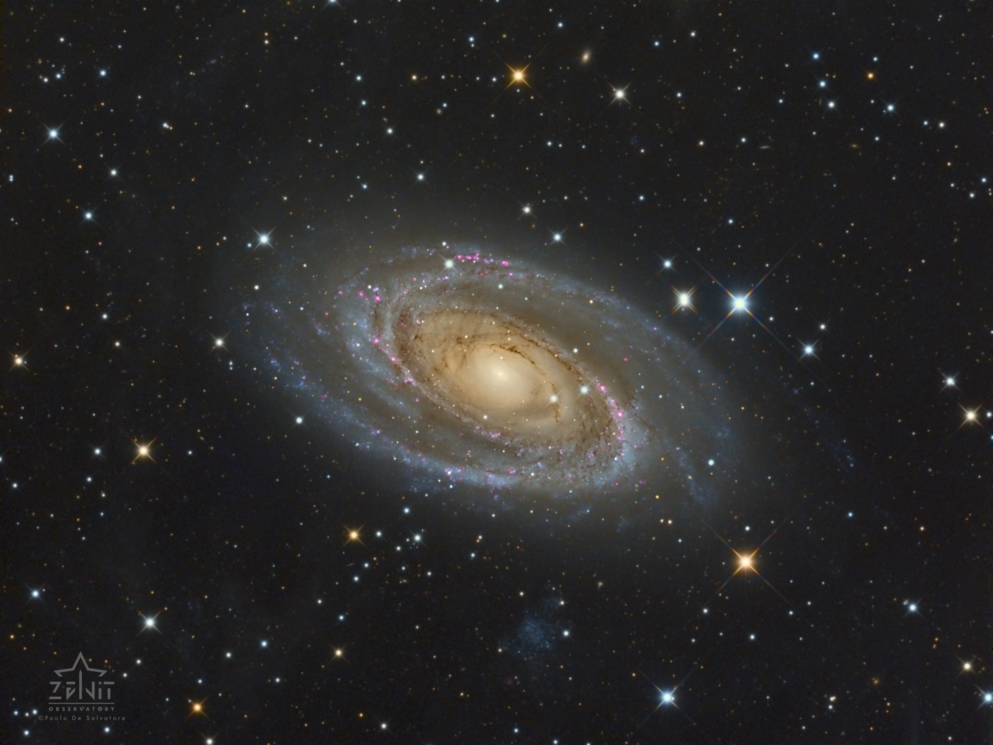 e6eed133d8ff Astronomy Picture of the Day